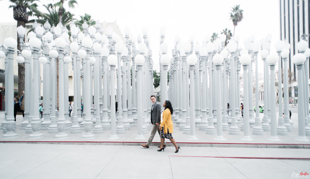 Bryan-Miraflor-Photography-Vanessa-Tommy-LACMA-DTLA-Engagement-Photoshoot-20161210-159.jpg