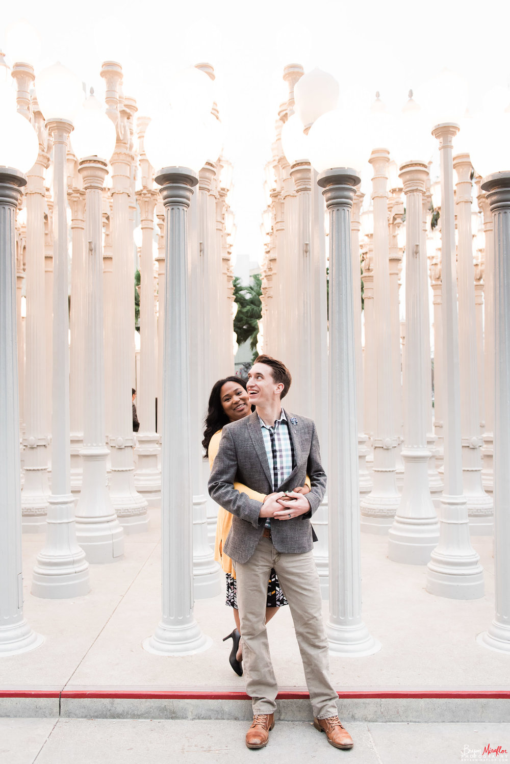 Bryan-Miraflor-Photography-Vanessa-Tommy-LACMA-DTLA-Engagement-Photoshoot-20161210-192.jpg