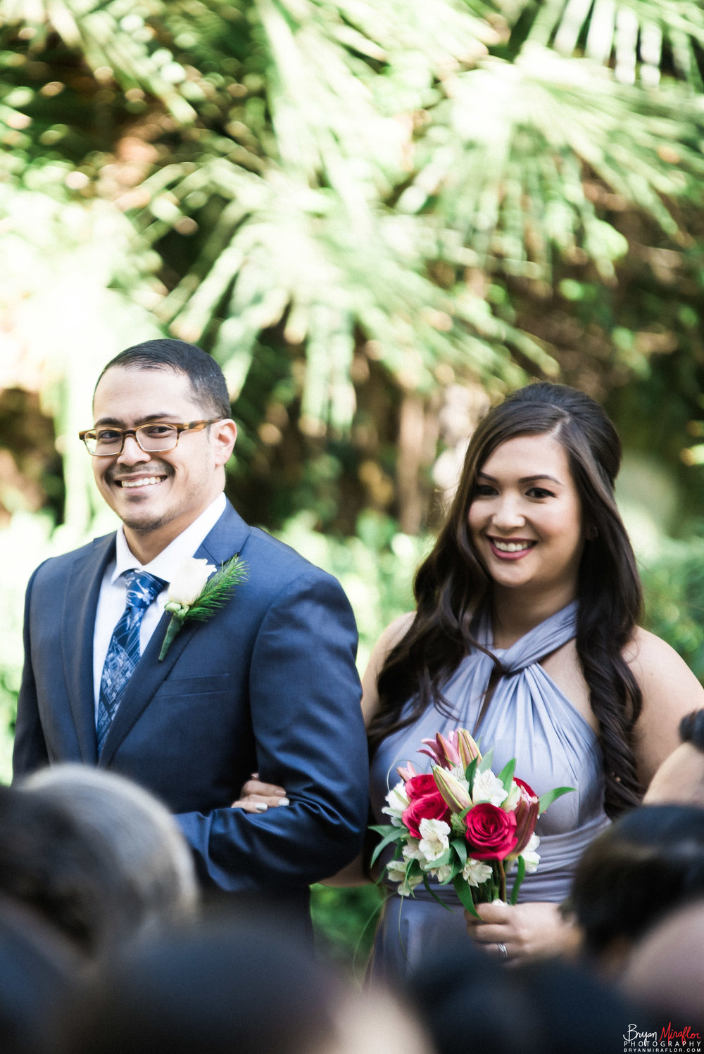 Bryan-Miraflor-Photography-Hannah-Jonathan-Married-Grand-Traditions-Estate-Gardens-Fallbrook-20171222-084.jpg