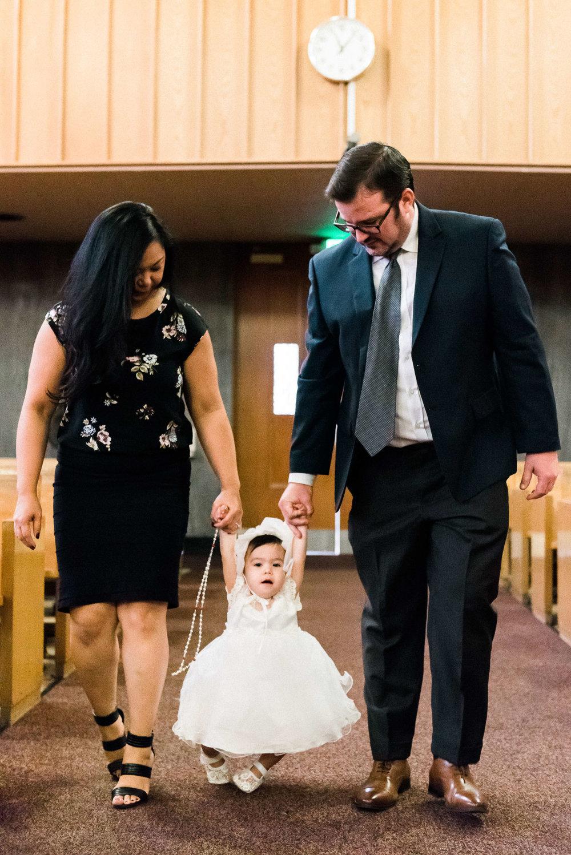 Bryan-Miraflor-Photo-Allison-Baptism-Church-20171014-0062.jpg