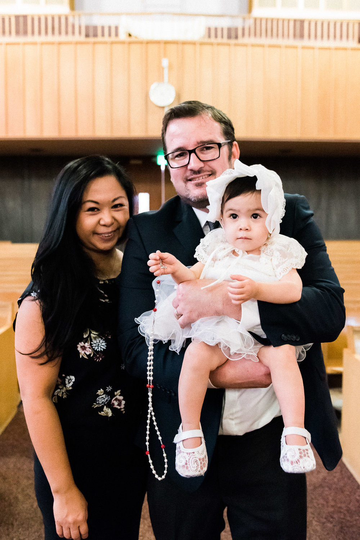 Bryan-Miraflor-Photo-Allison-Baptism-Church-20171014-0072.jpg