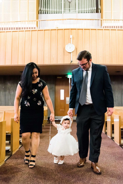 Bryan-Miraflor-Photo-Allison-Baptism-Church-20171014-0063.jpg