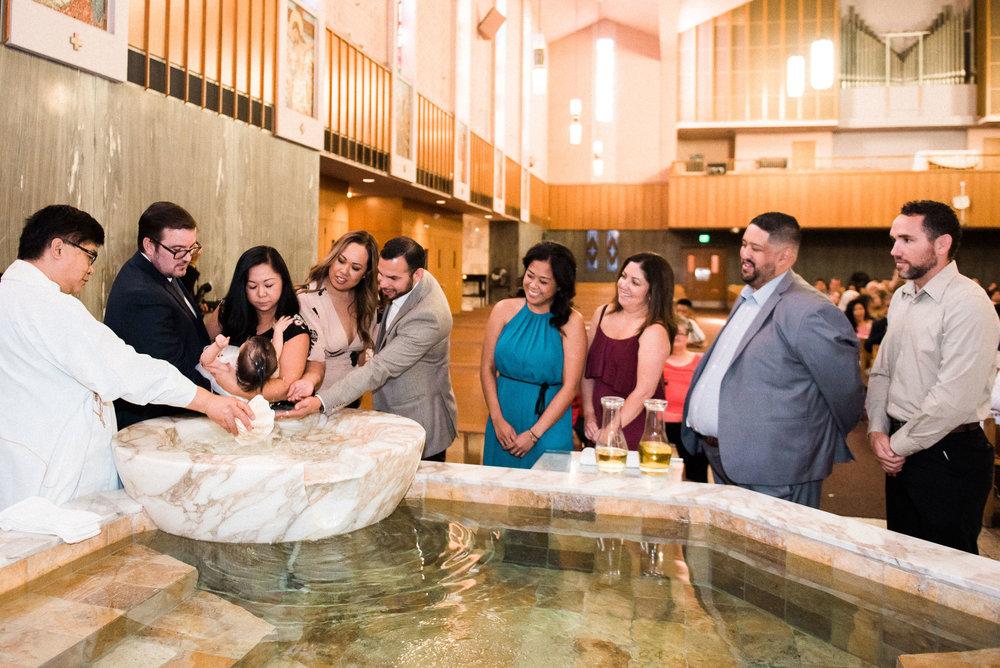 Bryan-Miraflor-Photo-Allison-Baptism-Church-20171014-0118.jpg