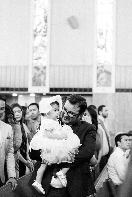 Bryan-Miraflor-Photo-Allison-Baptism-Church-20171014-0108.jpg