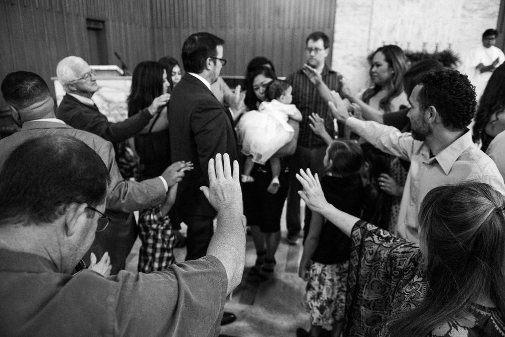 Bryan-Miraflor-Photo-Allison-Baptism-Church-20171014-0203.jpg