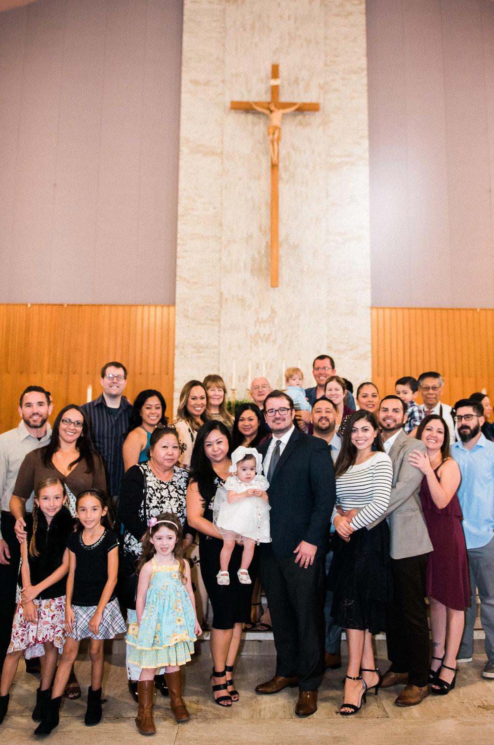 Bryan-Miraflor-Photo-Allison-Baptism-Church-20171014-0220.jpg