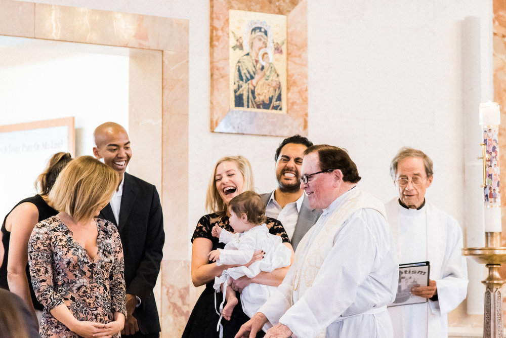 Bryan-Miraflor-Photography-Our-Lady-of-Grace-Neave-Baptism-20161009-0063.jpg