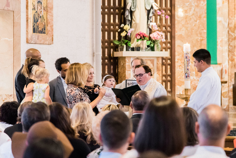 Bryan-Miraflor-Photography-Our-Lady-of-Grace-Neave-Baptism-20161009-0044.jpg