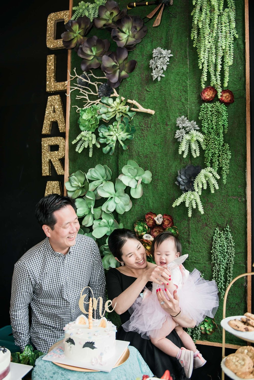 Bryan-Miraflor-Photography-Clara-First-Birthday-Pavillion-Park-OC-20170226-0419.jpg