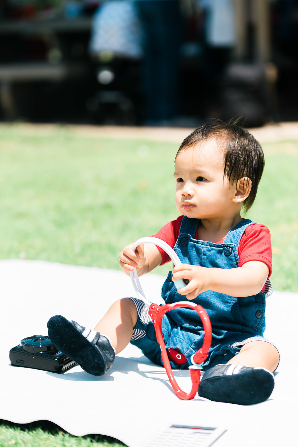 Bryan-Miraflor-Photography-Davin-First-Birthday-Irvine-20170603-0212.jpg