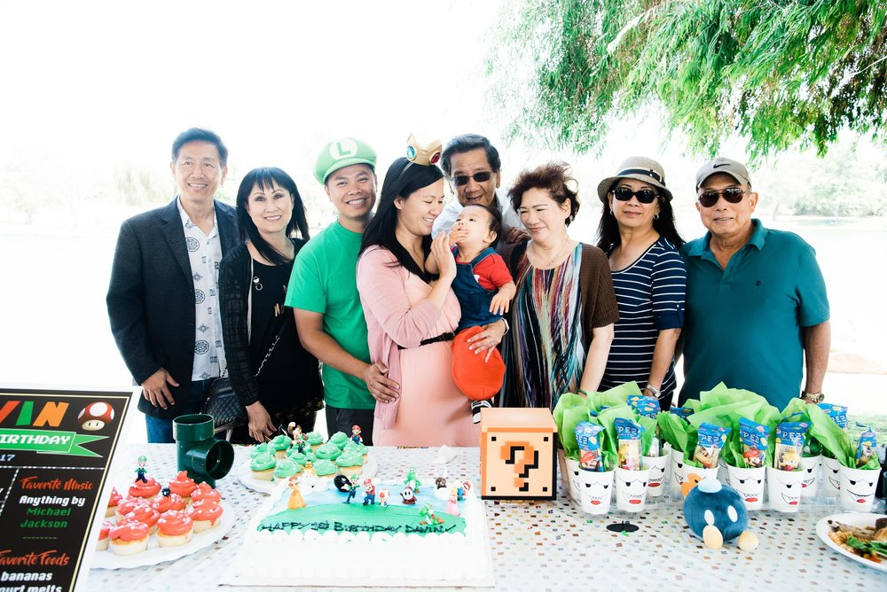 Bryan-Miraflor-Photography-Davin-First-Birthday-Irvine-20170603-0415.jpg