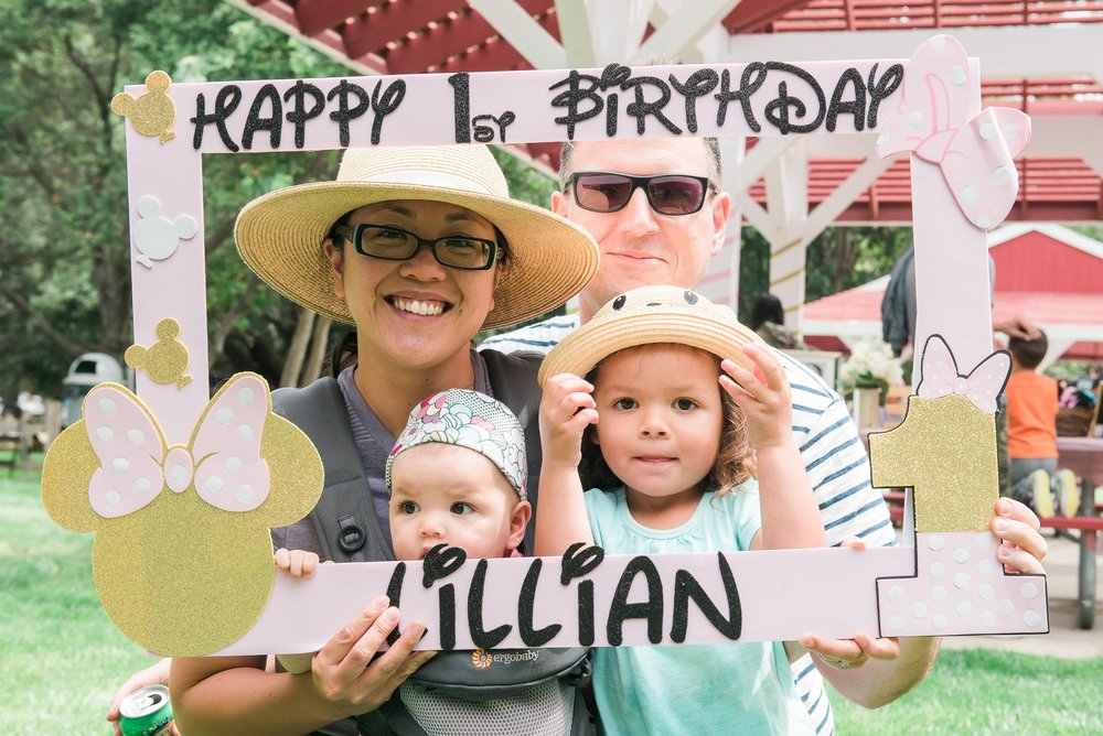 Bryan-Miraflor-Photography-Lillian's-1st-Birthday-Irvine-Railroad-Park-20170409-0017.jpg