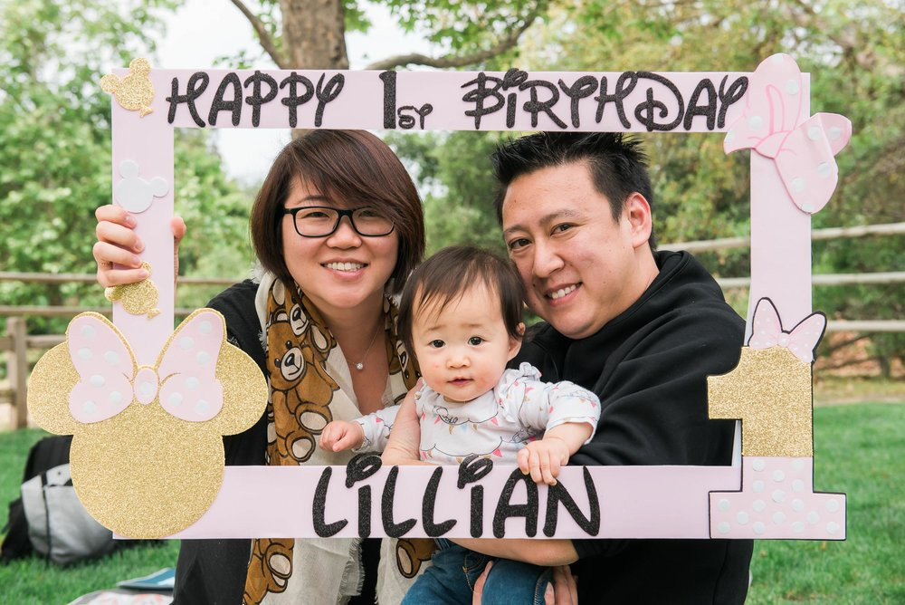 Bryan-Miraflor-Photography-Lillian's-1st-Birthday-Irvine-Railroad-Park-20170409-0029.jpg