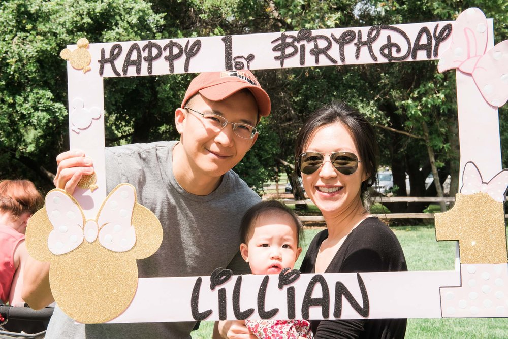 Bryan-Miraflor-Photography-Lillian's-1st-Birthday-Irvine-Railroad-Park-20170409-0047.jpg