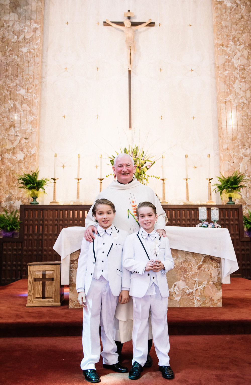 Bryan-Miraflor-Photography-First-Communion-Our-Lady-of-Grace-Church-20160501-0097.jpg