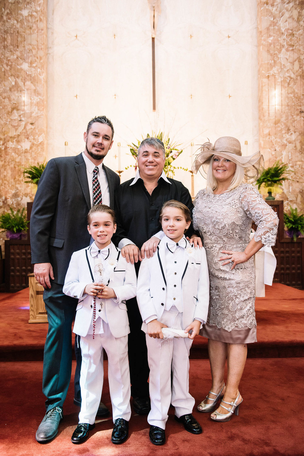 Bryan-Miraflor-Photography-First-Communion-Our-Lady-of-Grace-Church-20160501-0106.jpg