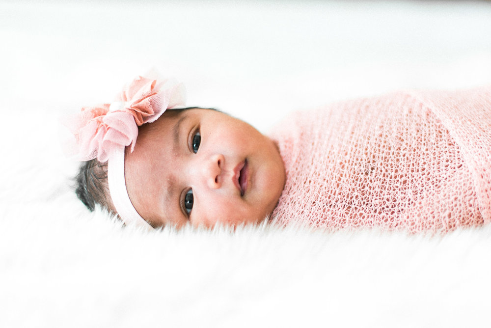 Miraflor-Photo-Madeleine-Newborn-Photoshoot-20171210-009.jpg