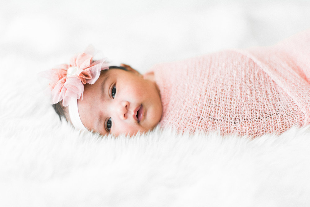 Miraflor-Photo-Madeleine-Newborn-Photoshoot-20171210-026.jpg