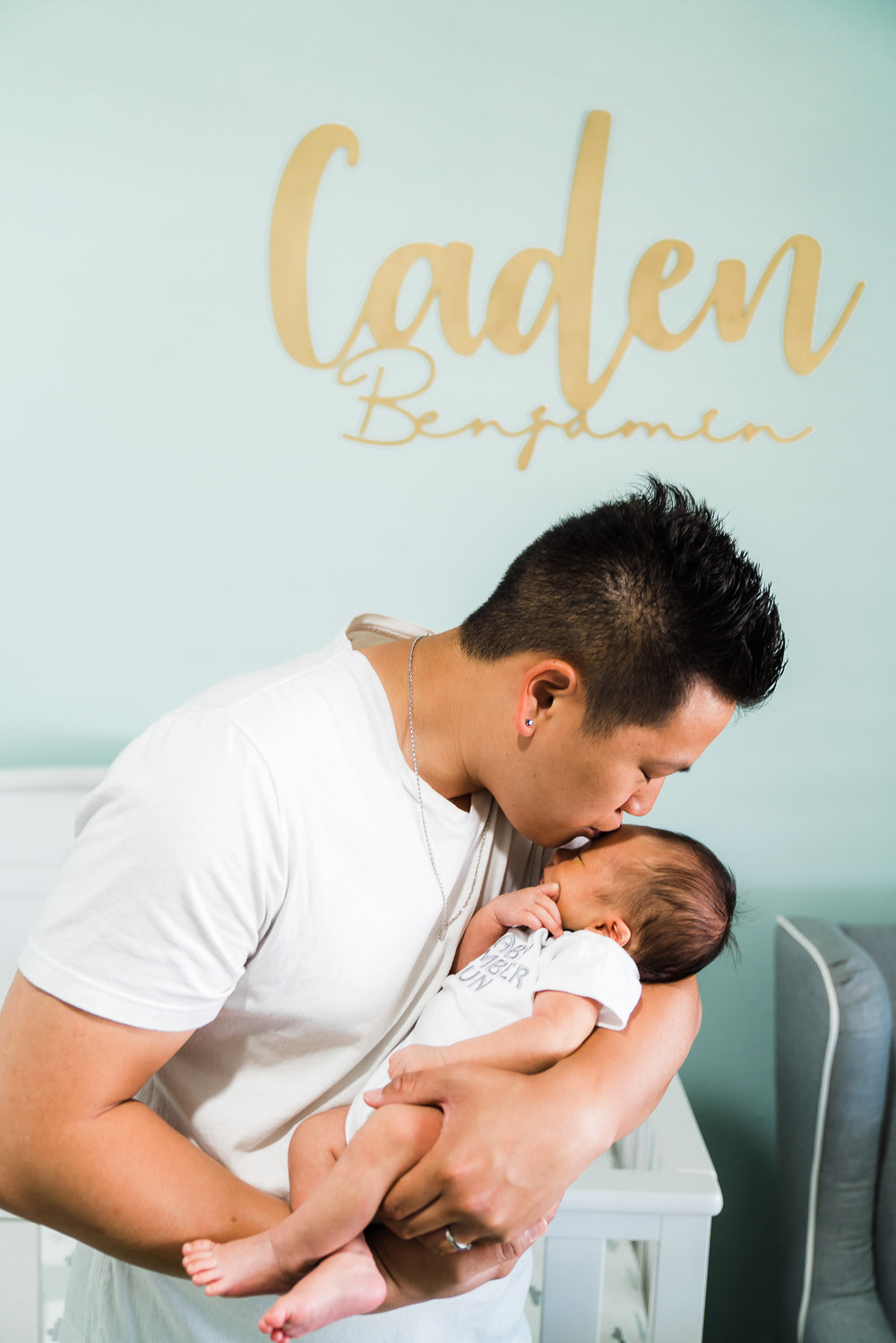 Bryan-Miraflor-Photography-Caden-Josie-Chris-Newborn-Photo-Session-20180708-047.jpg