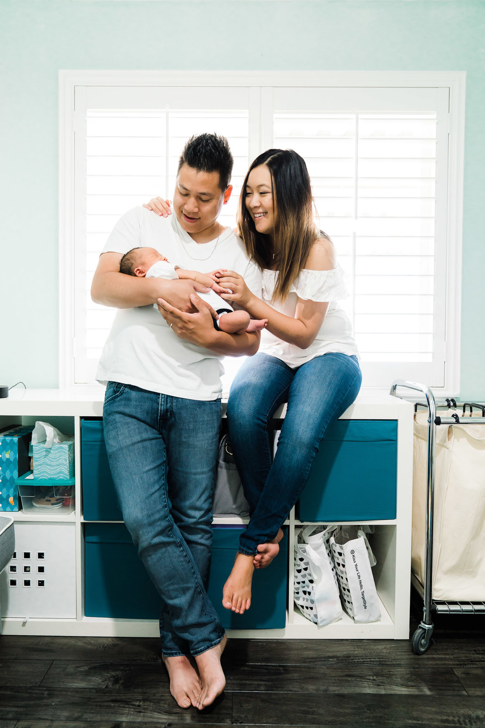Bryan-Miraflor-Photography-Caden-Josie-Chris-Newborn-Photo-Session-20180708-063.jpg