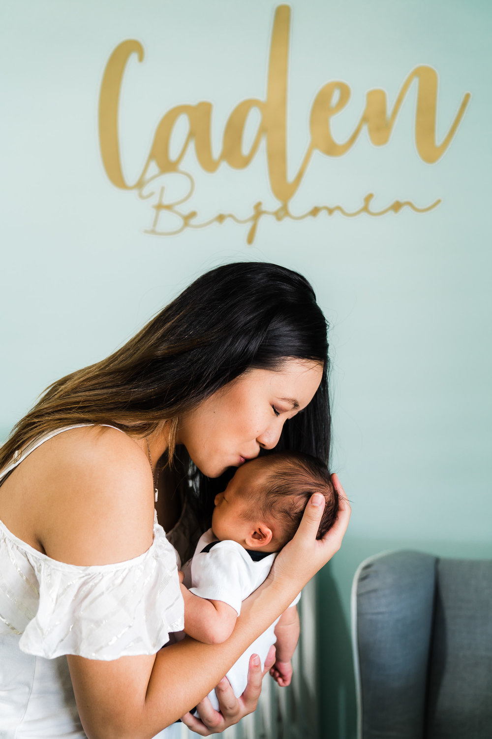 Bryan-Miraflor-Photography-Caden-Josie-Chris-Newborn-Photo-Session-20180708-058.jpg
