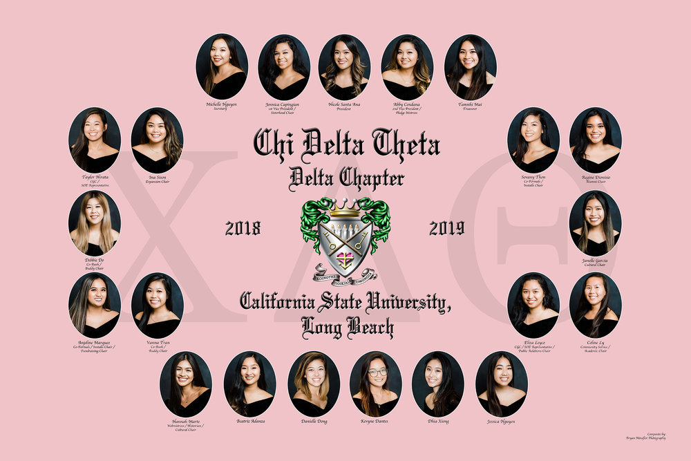 2018-2019-Chi-Delta-Theta-CSULB-Long-Beach-Sorority-Composite-sp.jpg