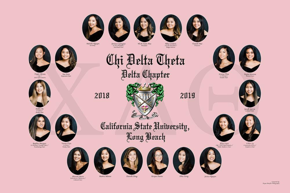 2018-2019-Chi-Delta-Theta-CSULB-Long-Beach-Sorority-Composite-sp.jpg