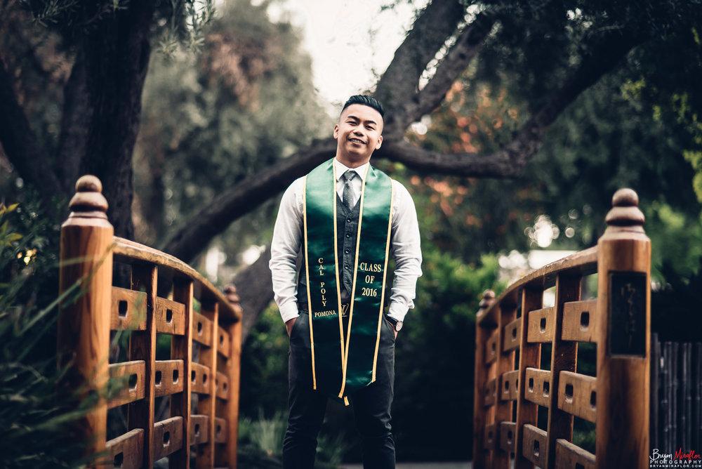 0039-Bryan_Miraflor_Photography_Grad-Portraits-Andrew-Rezz-Cal-Poly-Pomona_20160508_0014.jpg
