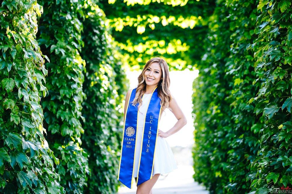0095-Bryan-Miraflor-Photography-Erica-Law-Grad-Portraits-UC-Irvine-20150606-0021.jpg