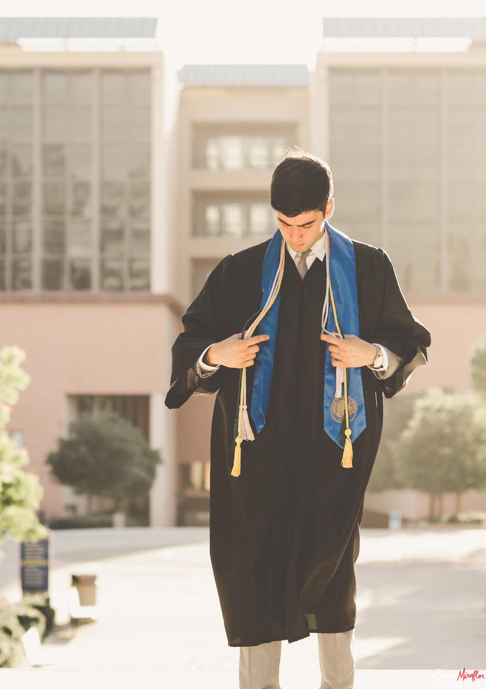 0319-Bryan-Miraflor-Photography-Adrian-Graduation-Photoshoot-0052.jpg