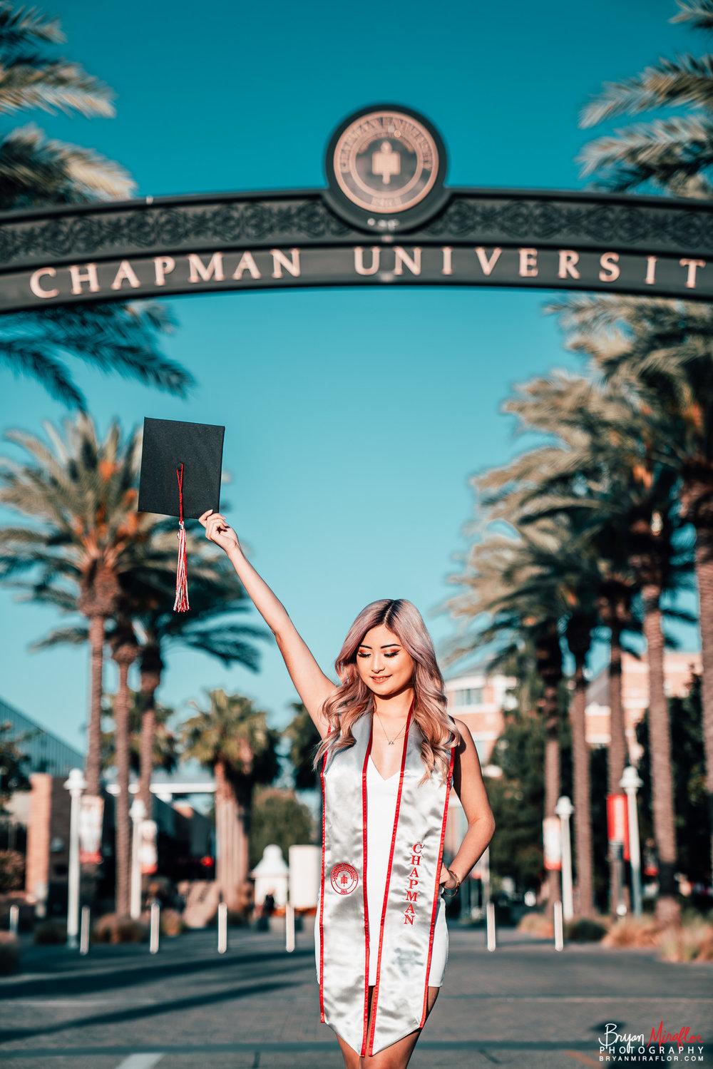 Bryan-Miraflor-Photography-Sandra-Chapman-University-Grad-Photoshoot-20180427-353-Edit.JPG