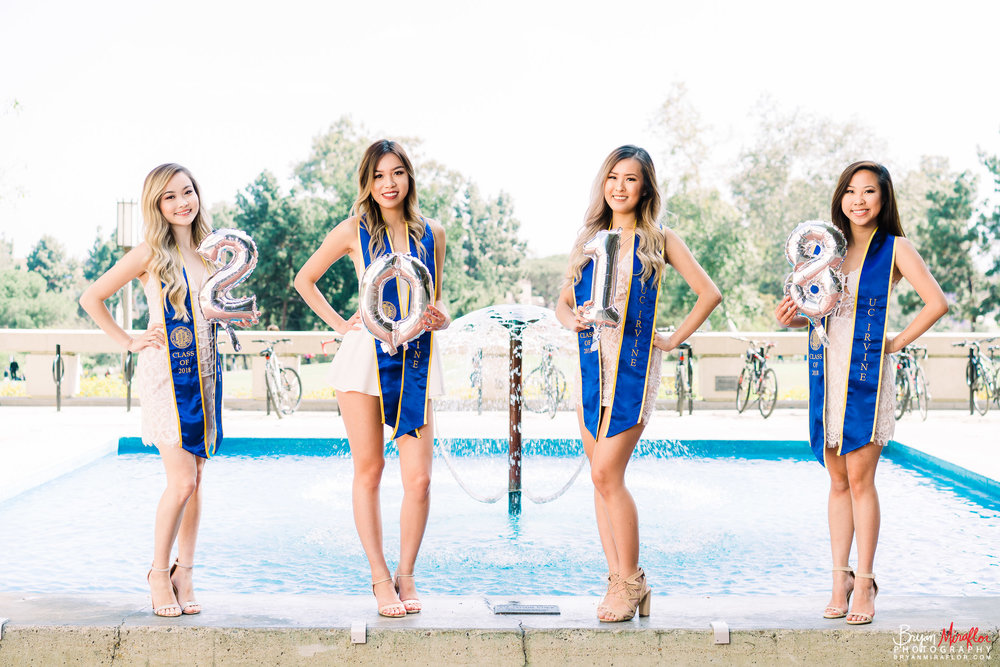 Bryan-Miraflor-Photography-aKDPhi-UCI-Grad-Portraits-Infinity-Fountain-Group-20180601-013.JPG