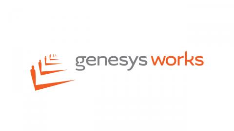 geneysis-works.png
