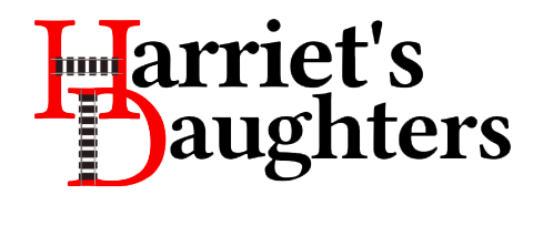 Harriet's Daughters