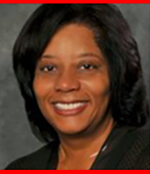 Michele Rogers     Vice-Chair   Northwestern University | Kellogg School  Director of Chicago Partnerships & Assistant Professor