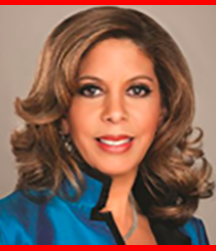 Andrea Zopp    World Business Chicago  Chief Executive Officer