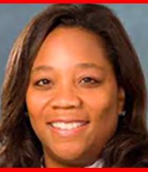 Adrienne B. Pitts   Loop Capital Markets  Board Member