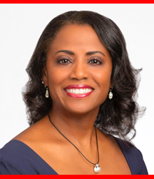 Sidney Dillard     Treasurer   Loop Capital Markets  Partner & Head of Corporate Investment Banking