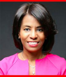 "Deborah H. Telman ""Deb""     Secretary   Senior Vice President and General Counsel  Sorrento Therapeutics, Inc."