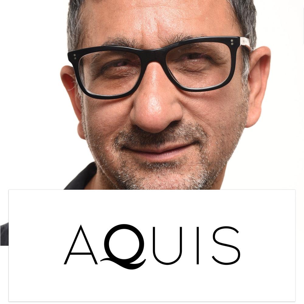 Aquis.001.jpeg