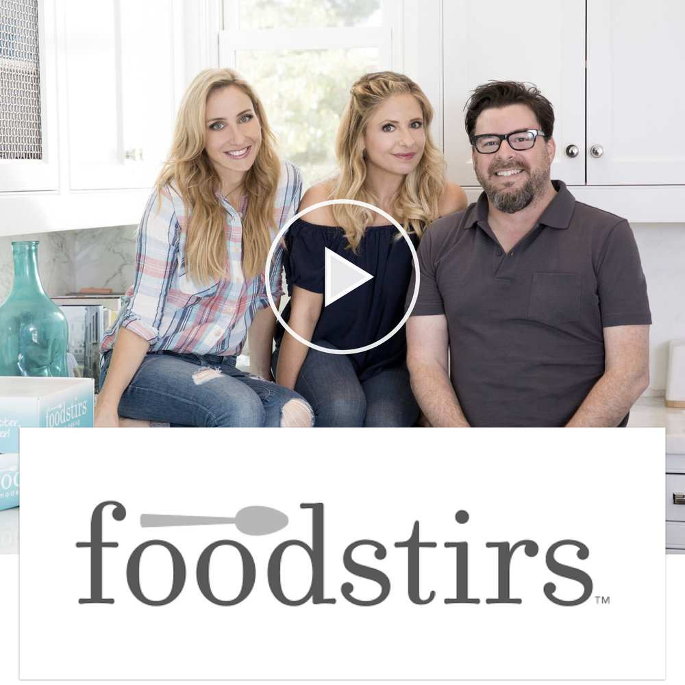 foodstirs what they're saying.001.jpeg