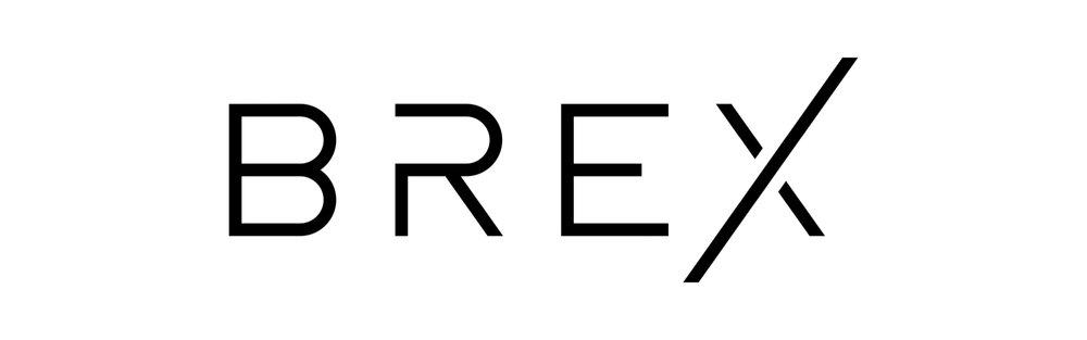 px partners logos.002.jpeg