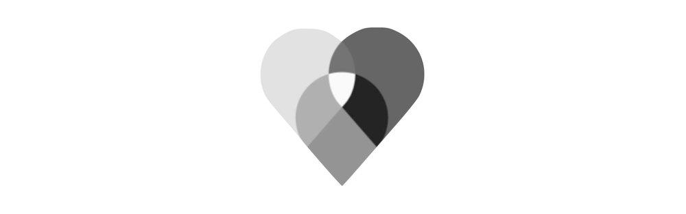 px partners logos.005.jpeg
