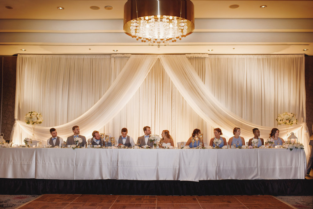 M&J_Tables- Bridal Party & Guests-060.jpg