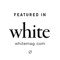 white mag-1.png