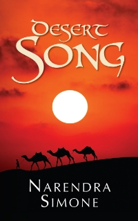 Best Mystery Novels - Desert Song, A Matt Slater Mystery available both as Paperback Book and eBook