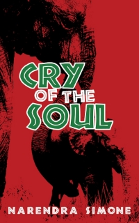 Best Mystery Novels - 'Cry of the Soul', A Matt Slater Mystery available both as Paperback Book and eBook