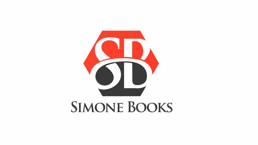 Simone Books