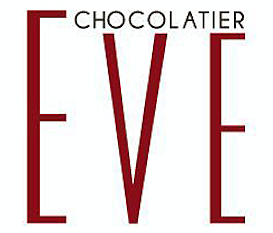 Chocolatier Eve