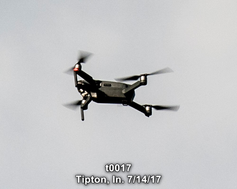 t0017.jpg
